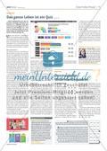 MINT Zirkel - Ausgabe 4, Dezember 2017 Preview 10