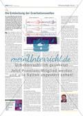 MINT Zirkel - Ausgabe 4, Dezember 2017 Preview 3