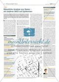 MINT Zirkel - Ausgabe 4, Dezember 2017 Preview 4