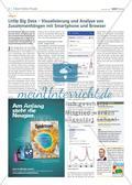 MINT Zirkel - Ausgabe 4, Dezember 2017 Preview 8
