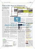 MINT Zirkel - Ausgabe 4, Dezember 2017 Preview 9