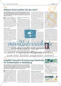 MINT Zirkel - Ausgabe 1, März 2018 Preview 12