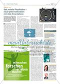 MINT Zirkel - Ausgabe 3, September 2018 Preview 12
