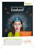 MINT Zirkel - Ausgabe 3, September 2018 Preview 20