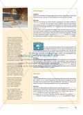 WINTEROLYMPIADE – EIN ETWAS ANDERER SPORTLICHER WETTKAMPF Preview 2