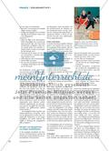 Kreativ spielen im Handball Preview 3