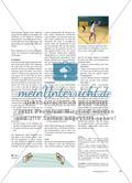 Kreativ spielen im Handball Preview 4