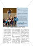 Voyage, Voyage! - Eine kleine Reise um die Welt und in die Welt der Akrobatik und des Bewegungstheaters Preview 4
