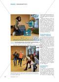 """""""Lola rennt"""" – von der Emotion zur Aktion: Gefühle ver-körpern und durch Bewegung gestalten Preview 4"""