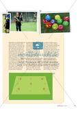 SPLATTERBALL Preview 2
