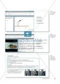 Sportunterricht mit der interaktiven Technikkarte - Digitale Medien im Schulsport nutzen Preview 2