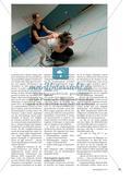 Sportunterricht aus Sicht adipöser Schülerinnen und Schüler - Eine qualitativ-explorative Studie Preview 2