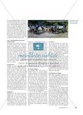 Mit dem Mountainbike über die Alpen - Schülerinnen und Schüler planen und realisieren eine Alpenüberquerung Preview 4