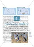 Der Roller im Sportunterricht – Spielzeug oder Sportgerät? Preview 4