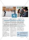 Bewegungspause auf Rollen - Ein Erfahrungsbericht mit Hinweisen und Empfehlungen Preview 2