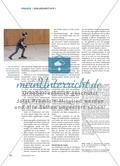 Bewegungspause auf Rollen - Ein Erfahrungsbericht mit Hinweisen und Empfehlungen Preview 3