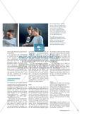 """Zappeltier und Schlingpflanze - Miteinander improvisieren macht """"Flow"""" Preview 3"""