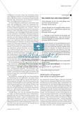 Sauerstoff ist O … oder O2 … oder ein gasförmiger Stoff?! - Die didaktische (Un-)Klarheit chemischer Elemente Preview 2