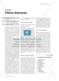 Fiktive Elemente Preview 1