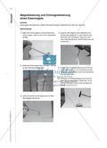 Eine Lernstraße zu Eisen - Struktur-Eigenschaftsbeziehungen systematisch erarbeiten Preview 6