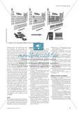 Metalle – begehrte Ressourcen in einer globalisierten Welt Preview 2