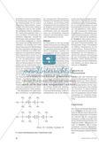 Siliziumchemie – Vom Alltag ins Schullabor Preview 3
