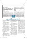 Siliziumchemie – Vom Alltag ins Schullabor Preview 6
