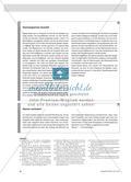 Promethium, Nobelium, Darmstadtium … - Wo kommen eigentlich die Namen der Elemente her? Preview 3