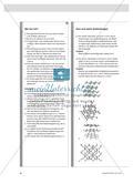Chemische Elemente in der ChemieOlympiade Preview 2