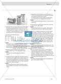 Chemische Elemente in der ChemieOlympiade Preview 3