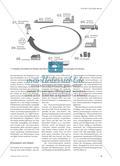Ist BIO wirklich besser? - Ein Rollenspiel zur Förderung der Bewertungskompetenz am Beispiel von Badreinigern Preview 2