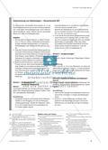 Ist BIO wirklich besser? - Ein Rollenspiel zur Förderung der Bewertungskompetenz am Beispiel von Badreinigern Preview 6