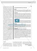 Naturerleben als Ausgangspunkt chemischen Lernens - Das FLEX als außerschulischer und außeruniversitärer Lernort Preview 4