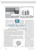 Das Medienportal der Siemens Stiftung - Digitale Materialien für den naturwissenschaftlich-technischen Unterricht Preview 2