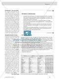 Das Medienportal der Siemens Stiftung - Digitale Materialien für den naturwissenschaftlich-technischen Unterricht Preview 3