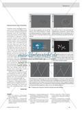 Aus 2D mach 3D - 3D-Darstellungen von Molekülen mit der Software ChemPad Preview 2
