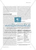 """Redoxreaktionen – ein """"heißes Eisen"""" im Chemieunterricht? Preview 4"""