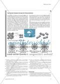 """Redoxreaktionen – ein """"heißes Eisen"""" im Chemieunterricht? Preview 6"""