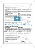 """Redoxreaktionen und Alltag - Die Einführung der Redox-Reaktionen nach dem Konzept """"Chemie fürs Leben"""" Preview 3"""