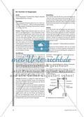 """Redoxreaktionen und Alltag - Die Einführung der Redox-Reaktionen nach dem Konzept """"Chemie fürs Leben"""" Preview 5"""