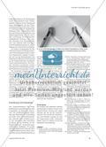 Mit Leitungswasser eine Uhr betreiben? - Eine alternative Herangehensweise an die Elektrochemie Preview 3