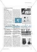 Redoxreaktionen und E-Shisha - Untersuchung einer Volta-Zelle Preview 4