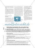 Redoxreaktionen und E-Shisha - Untersuchung einer Volta-Zelle Preview 5