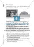 Rost und Wärmepflaster - Kontextualisierte Aufgaben zu Redoxreaktionen und Elektrochemie Preview 2