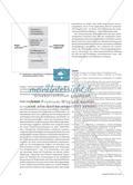 Lernvielfalt Naturwissenschaften Preview 5