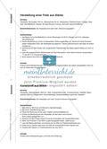 Laborbesuche in den Lehrplan implementieren Preview 4