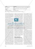Nachwachsende Rohstoffe – immer nachhaltig?: Nutzungskonflikt am Beispiel von Palmöl und Palmkernöl Preview 3