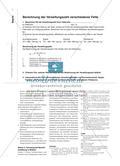 Nachwachsende Rohstoffe – immer nachhaltig?: Nutzungskonflikt am Beispiel von Palmöl und Palmkernöl Preview 7