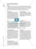 Biokunststoffe - Eine nachhaltige Alternative zu herkömmlichen Kunststoffen? Preview 7