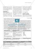 Stoffe untersuchen, beschreiben und ordnen - Arbeiten mit kompetenzorientierten Aufgabensets Preview 2